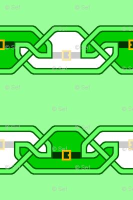 celtlep border H