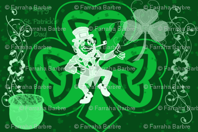 Rrstpat_preview