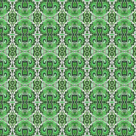 Rrrpaisley013green_shop_preview