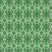 Rrrpaisley013green_shop_thumb