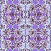 Rrpaisley018violet_shop_thumb