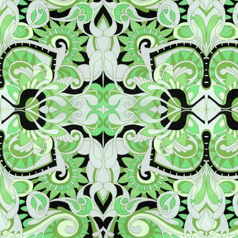 Rrpaisley020green_shop_preview