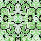 Rrpaisley020green_shop_thumb