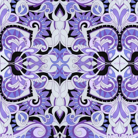 Rpaisley020lavender_shop_preview