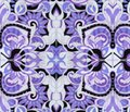 Rpaisley020lavender_shop_thumb