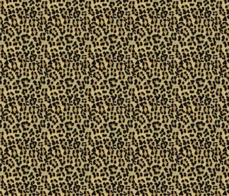 Rrleopardprint_shop_preview