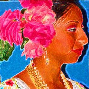 Mayan_Woman