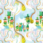 Rrdot2456_leprechauns_shop_thumb