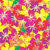 Rrrrrhawaiian_hibiscus.ai_shop_thumb