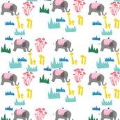 Rpatterin_mushroom_elephant1_shop_thumb