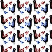 Rrrlovebirdssmall_shop_thumb