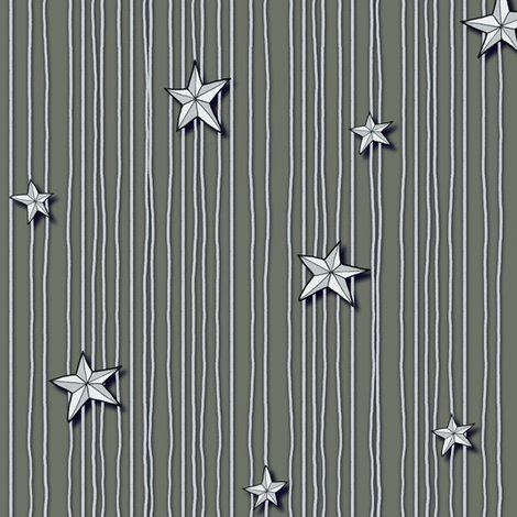 Rrrrpaper_stars_brown_shop_preview