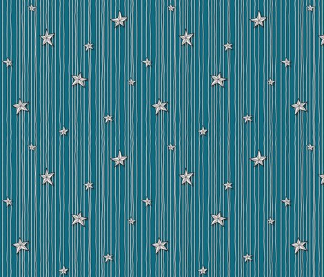 Paper_stars_shop_preview