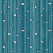 Paper_stars_shop_thumb