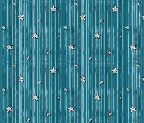 Rrrpaper_stars_teal_shop_preview