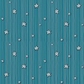 Rrrpaper_stars_teal_shop_thumb