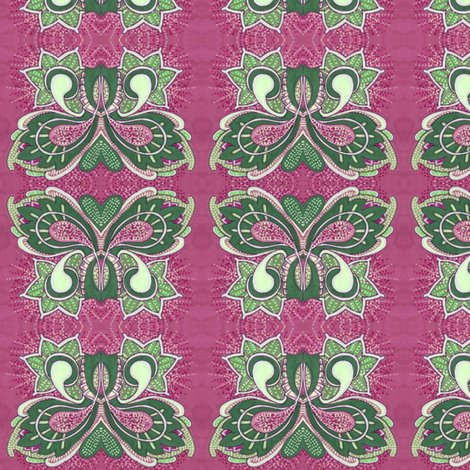 Rrpaisley023d_shop_preview