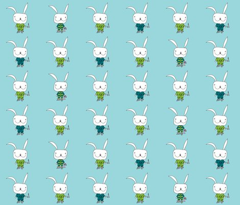 Rrrrrrr4_rabbits-1_shop_preview