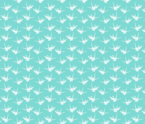 Cranes6_aqua-08_shop_preview