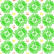 Rleprechaun_spoonflower_shop_thumb