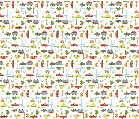 Rrrrrrfabric_car3_shop_preview