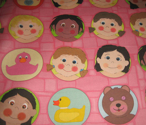 Rrbaba_girl_mosaic_sharon_turner_scrummy_things_hd_st_sf_comment_352268_preview