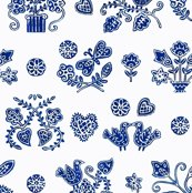 Rrrprettyblue1_shop_thumb