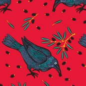Raven_and_olives_shop_thumb