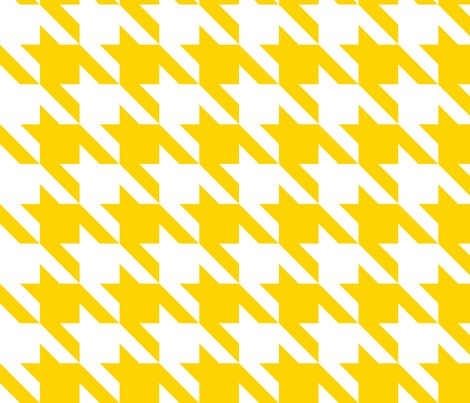 Rryellow_houndstooth_-_simple_shop_preview