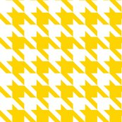 Rryellow_houndstooth_-_simple_shop_thumb