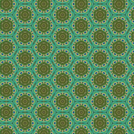 Rrrrtiling_101_7_shop_preview