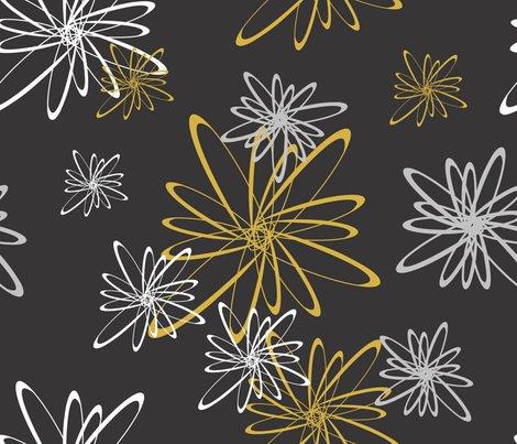 Rrrflower_orbits__metalliconblack_.ai_shop_preview
