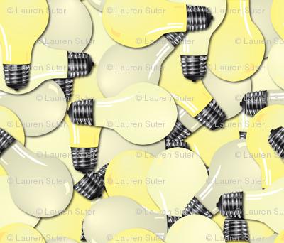 Bright_Idea