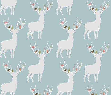 Rrrnot_alone_winter_spoonflower_shop_preview