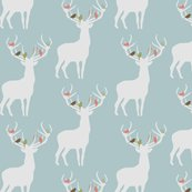 Rrrnot_alone_winter_spoonflower_shop_thumb