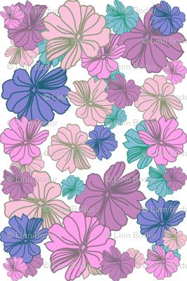 purple_blossom_2