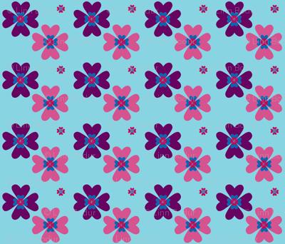 bright_flowers-ch