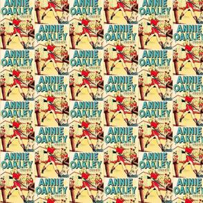 annie_oakley_1