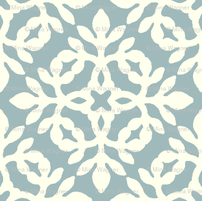 SOFT-AQUA_&_cream_mini-papercut