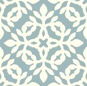 Rrmini-papercut2-cream-grygrn_shop_thumb