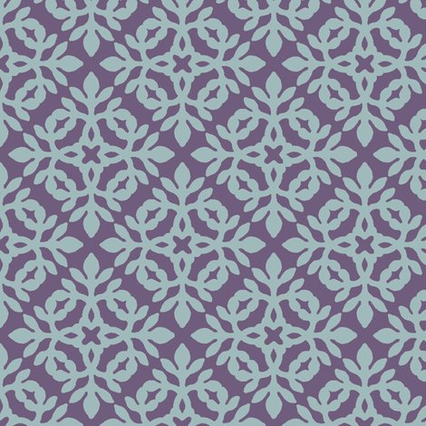 Rrmini-papercut2-grygrn-eggpl_shop_preview