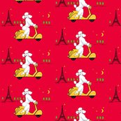 Rrrwhite_poodle_scooter_spoonflower_2_shop_thumb