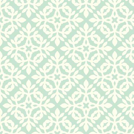 Rrrmini-papercut2-cream-ltgrn_shop_preview