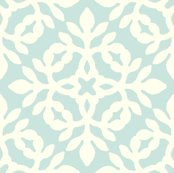Rrmini-papercut2-cream-seafoam_shop_thumb