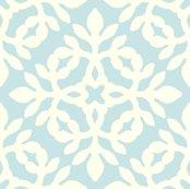 Rrrmini-papercut2-cream-robinsegg_shop_thumb