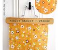 Rrrflower_shower_org_flt_450__lrgr_comment_138304_thumb