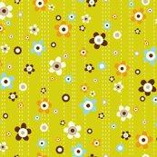 Rrrflower_shower_green_flt_450__lrgr_shop_thumb