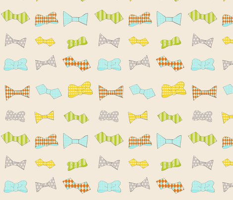Rbowties_shop_preview