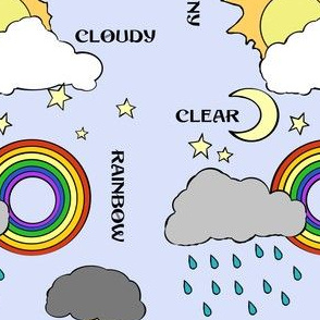 Weather 2