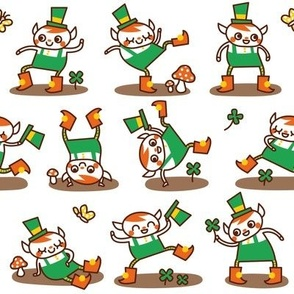 Rleprechaun-fabric_shop_thumb